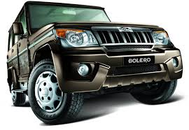 jeep car mahindra mahindra bolero wallpapers free download