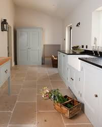 kitchens and interiors 162 best kitchens images on home kitchen and kitchen