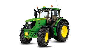 hay and forage mower conditioners john deere australia