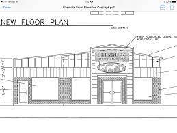 veterinary hospital floor plans sacramento animal hospital