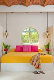 gorgeous 40 what color to paint bedroom walls decorating design