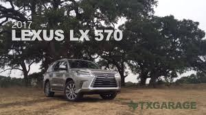 lexus lx 570 wallpaper lexus lx 570 giving thanks u2013 in a big way txgarage