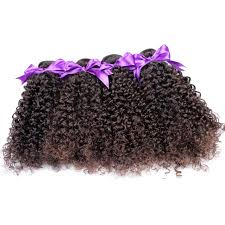 Really Cheap Human Hair Extensions by List Manufacturers Of Veris Extension Buy Veris Extension Get