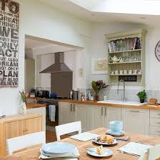 homebase for kitchens furniture garden decorating 125 best kitchen images on kitchen ideas ideas and