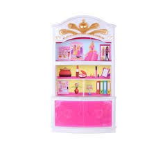 Magnetic Locker Wallpaper by Online Get Cheap Locker Accessories Aliexpress Com Alibaba Group