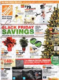 guitar center black friday deals 2017 view ad scan http