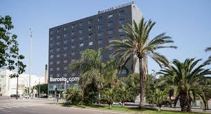 barceló valencia hotel in valencia barcelo com