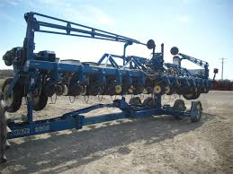 www jjnichting com 2002 kinze 3600 for sale