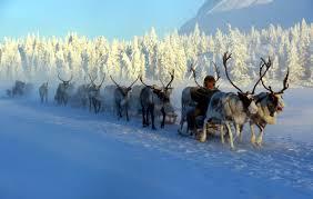 Oymyakon Map Omyakon The Coldest City On Earth Album On Imgur