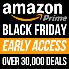 amazon black friday guide amazon u0027s black friday deals and their electronics holiday gift