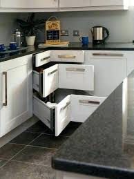 alternative to kitchen cabinets lazy susan alternatives cabinet kitchen cabinet lazy kitchen cabinet