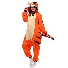 Daniel Tiger Halloween Costume 1000 Ideeën Tiger Halloween Costume Op Tijger