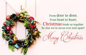 shayeri beautiful merry images with wishes shayari