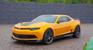 chevrolet awesome bumblebee camaro do you remember bumble bee