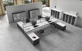 separateur bureau zefiro alea office