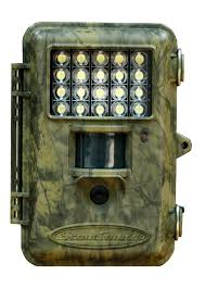 amazon com hco sg560c full color scouting camera hunting trail