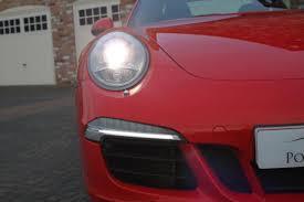 2013 porsche 911 s for sale 2013 porsche 911 s pdk aero kit sunroof spec coupe