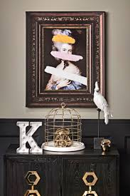 Wohnzimmer Dekoration T Kis 65 Besten Typografie Trend Interior Mit Buchstaben Bilder Auf
