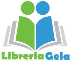 libreria colli albani libreria scolastica roma via gela 43 45 libri di testo per