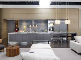 loft kitchen ideas stylist design ideas kitchen loft 17 best images about on