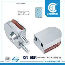 double glass door lock double action door lock double action door lock suppliers and
