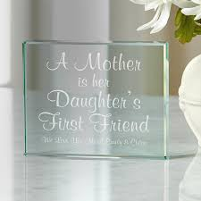 cheap mothers day gifts 2018 personalized s day gift ideas gifts