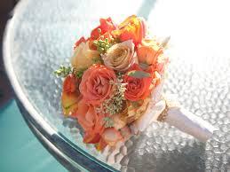Flowers For Wedding The Enchanting Fall Wedding Bouquets U2014 Criolla Brithday U0026 Wedding