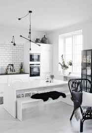 Kitchen Set Design by Kitchen Ideas Keep Up With The Latest Trends U2013 Fresh Design Pedia