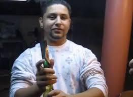 Drunk Mexican Meme - drunk mexican meme gifs tenor