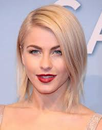 julianne hough bob haircut pictures julianne hough hairstyles 2017 front and back pictures celebrity