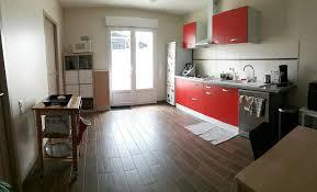 comment louer une chambre dans sa maison comment louer une chambre dans sa maison 60 images louer une
