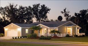 prices on mobile homes triple wide mobile homes prices