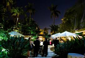 wedding venues in south florida restaurant venues for weddings and related floridian social