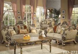 Victorian Design Home Decor by Decorating International Branded Homey Design With Elegant Design