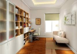 flooring cozy floor and decor roswell with wood baseboard and