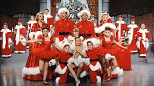 white christmas of critics podcast favorites and white christmas