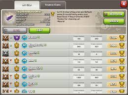 guide getting a unique professional looking clan description