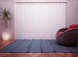 choosing best blinds for sliding glass doors home decor and