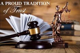 toledano law office covington divorce lawyers personal injury