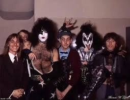 391 best the 391 best kiss images on pinterest paul stanley kiss band and