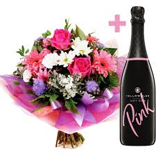 send flowers online send flowers online same day delivery australia today with cheap