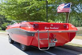 homemade 4x4 making waves the ultimate streetworthy boat car mirror online