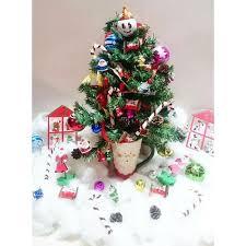 Christmas Tree Buy Online - generic christmas tree buy online jumia egypt