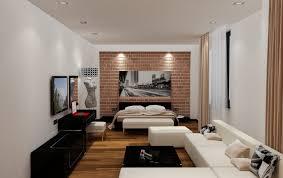 interior home designing interior room picture interior room of designer wall patterns home