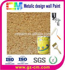 Exterior Metallic Paint - water based metallic paint water based metallic paint suppliers