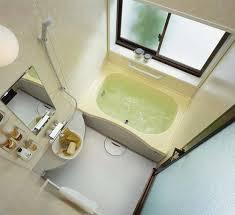 vasca da bagno salvaspazio www milanodesignweek org progettare un bagno di piccole
