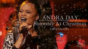andra day someday at live cma country
