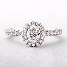 brengagement rings ireland this is the engagement ring style that s most sought after in