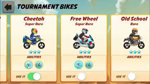 bike race all bikes apk bike race hack apk tournament hack android 30 tourney bikes