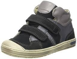 kickers jinjinu boys u0027 low top sneakers black shoes trainers